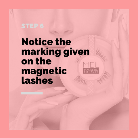 how-to-apply-magnetic-eyelashes