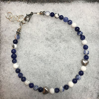 Anklet (Child Size)
