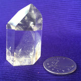 Arkansas Phantom Quartz