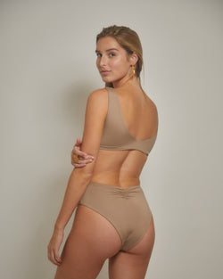 S19 - Goldie Lia Bottom