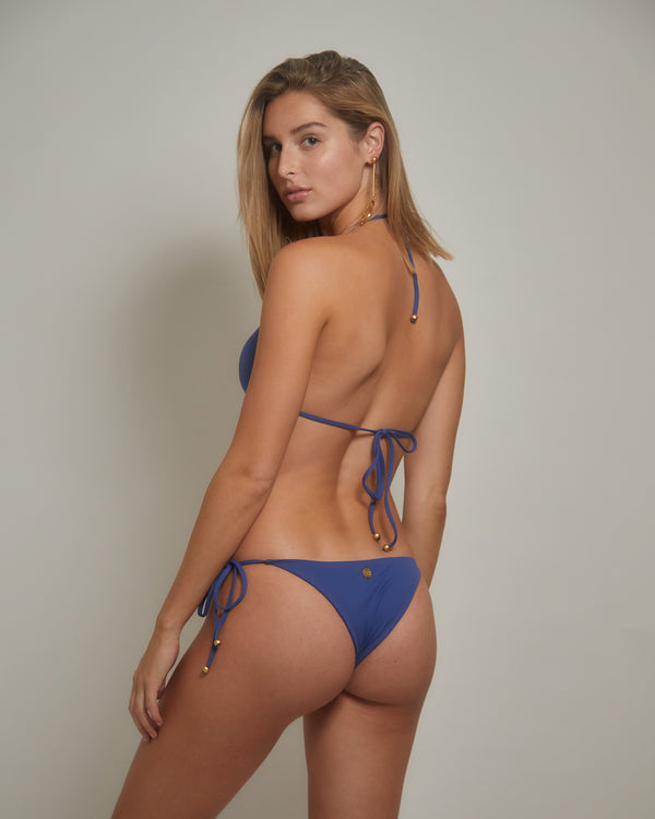 S19 - Lila Iris Bottom