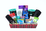 Men's Hamper