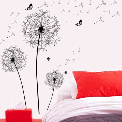 Kids Wall Decor Tagged Kids Room Gracie Mae S Fancy Pants Boutique
