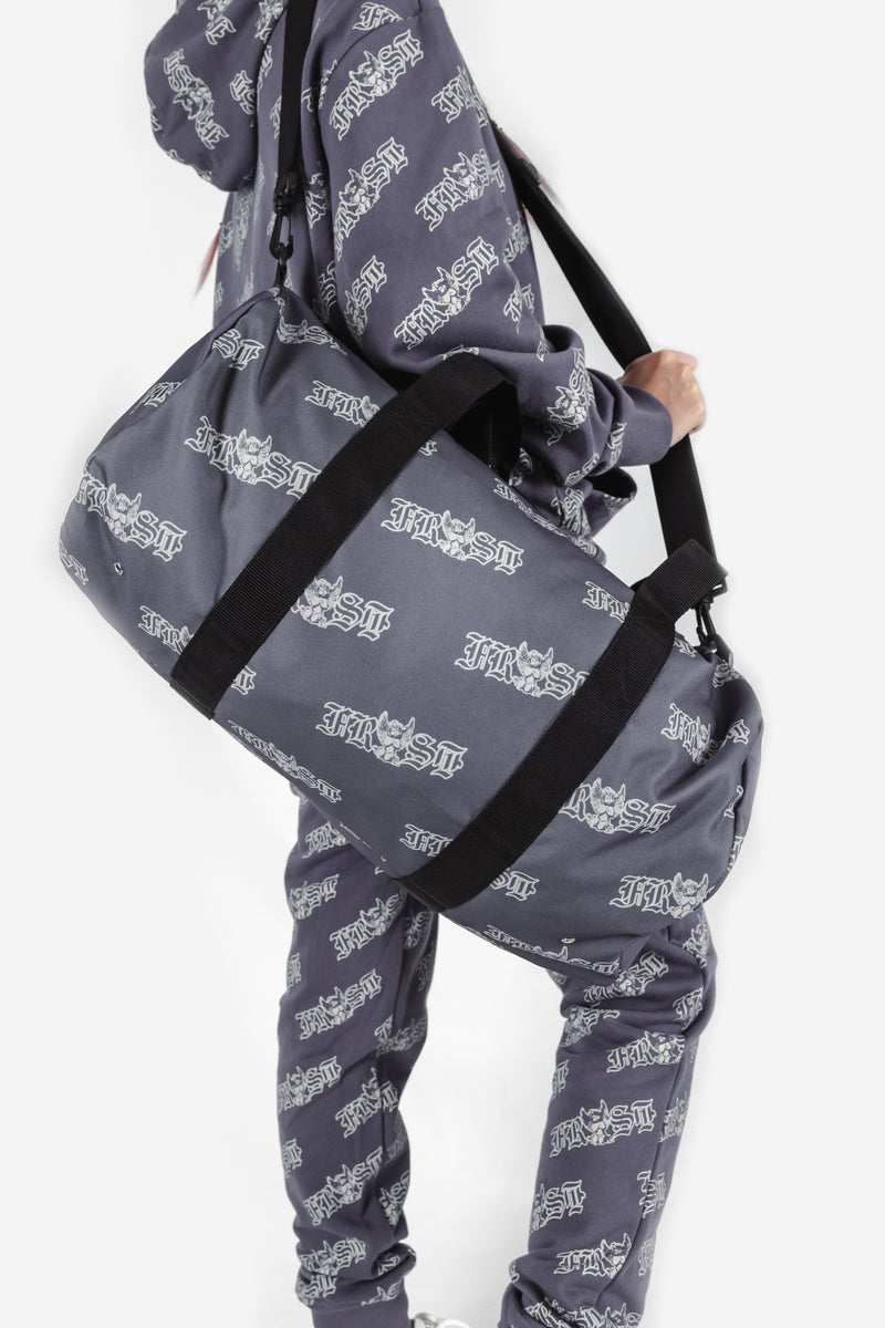 ANGEL DUFFLE BAG