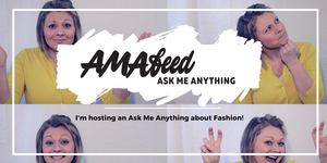 Ask Me Anything (AMA) Highlights