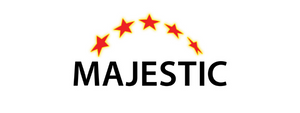 Majestic: Earn PR links before you even launch – a digital PR case study