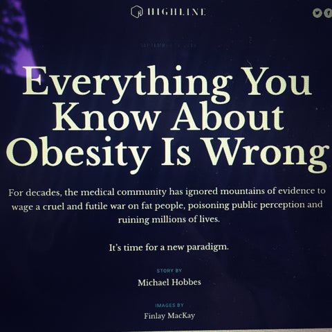 Everything you know about obesity it wrong average american woman clothing size