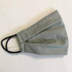 Cloth Face Mask (Small/ Extra Small)