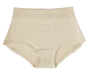 Signature Brief Dye-Free