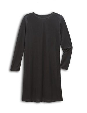 Nightshirt (knee-length)