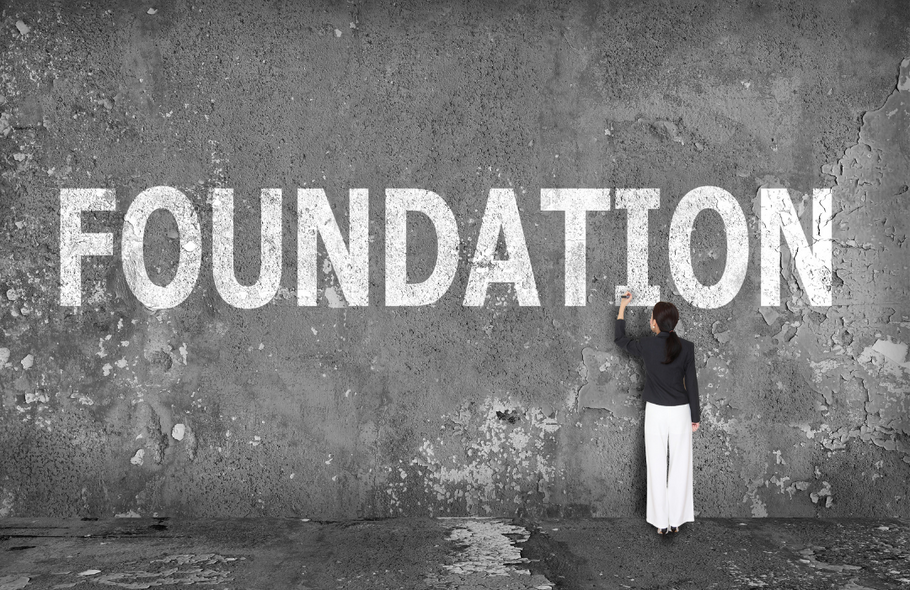 Key Business Foundations
