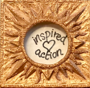 Why Inspired Action Matters