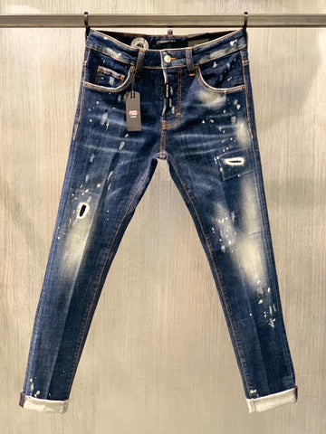 CONT.RA JEANS 3