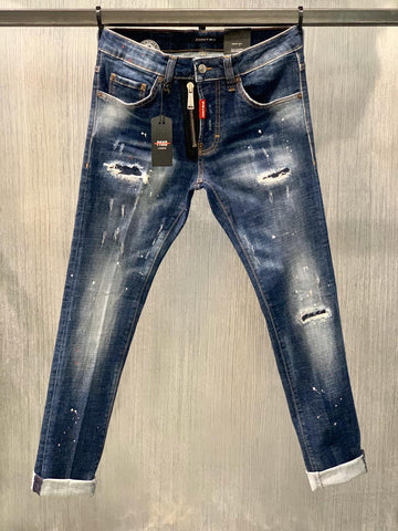 CONT.RA JEANS 1
