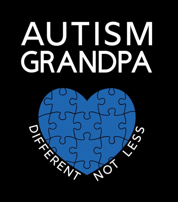 RESERVED LISTING for PAPATOCS Special Needs On Board Decal