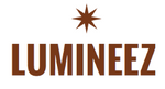 LUMINEEZ