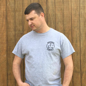 Southern Relics T-Shirts