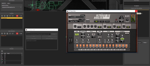A quick video guide to VST sampling with SampleRobot 6.1