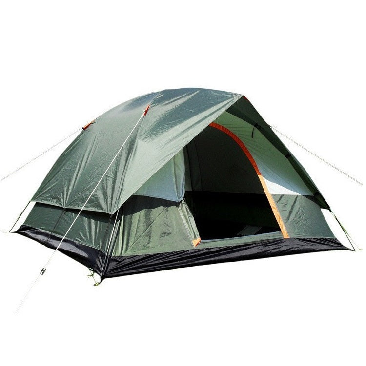 The Guardian 3-Person Tent
