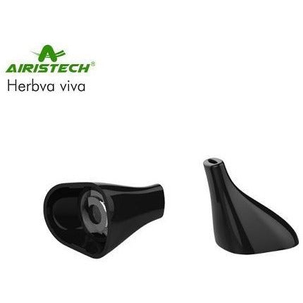 AIRISTECH VIVA HERBAL VAPORIZER MOUTHPIECE