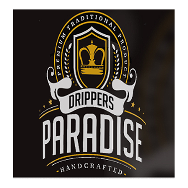 DRIPPER'S PARADISE (140ml)