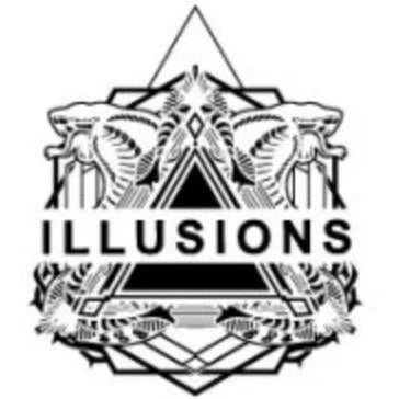 ILLUSIONS  (60ml)