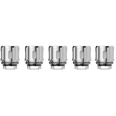 SMOK TFV9 REPLACEMENT COIL (5 PACK)