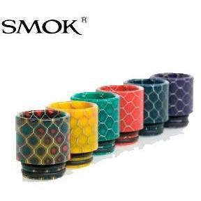 SMOK COBRA EPOXY RESIN 810 DRIP TIP