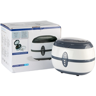 VGT800 ULTRASONIC CLEANER