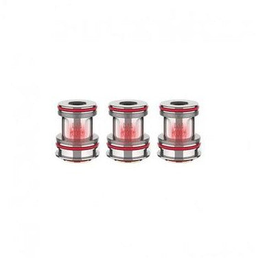 VAPORESSO GTR REPLACEMENT COIL (3 PACK)