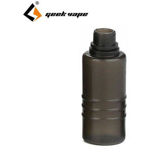 GEEKVAPE GBOX SQUONK BOTTLE