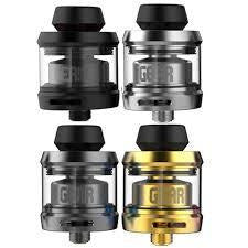 OFRF GEAR 24MM RTA