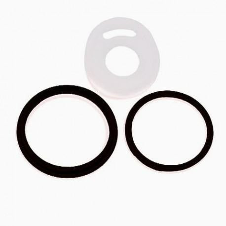 O-RING/GASKET KITS
