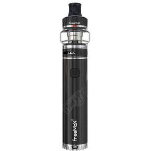 FREEMAX TWISTER 30W KIT [CRC]