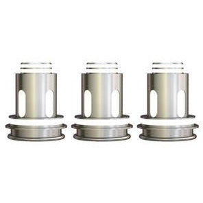 SMOK TF2019 REPLACEMENT COILS (3 PACK)