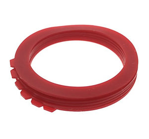 6 PACK Flush Valve Seal For Kohler Toilets, Replacement For K-GP1059291 Models By Essential Values