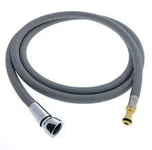 Pulldown Replacement Spray Hose For Moen Kitchen Faucets