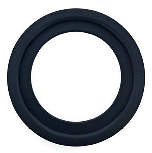 Essential Values Replacement Flush Ball Seal for Dometic RV Toilets,  Compatible with Models: 300/310/320 – Equivalent to Part Number 385311658