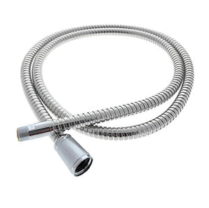 "(#46092000) Pull Out Replacement Spray Hose for Grohe Kitchen Faucets, (59"" Inches)"