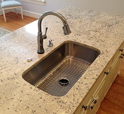 Garbage Disposal Air Switch Dual Outlet Sink Top