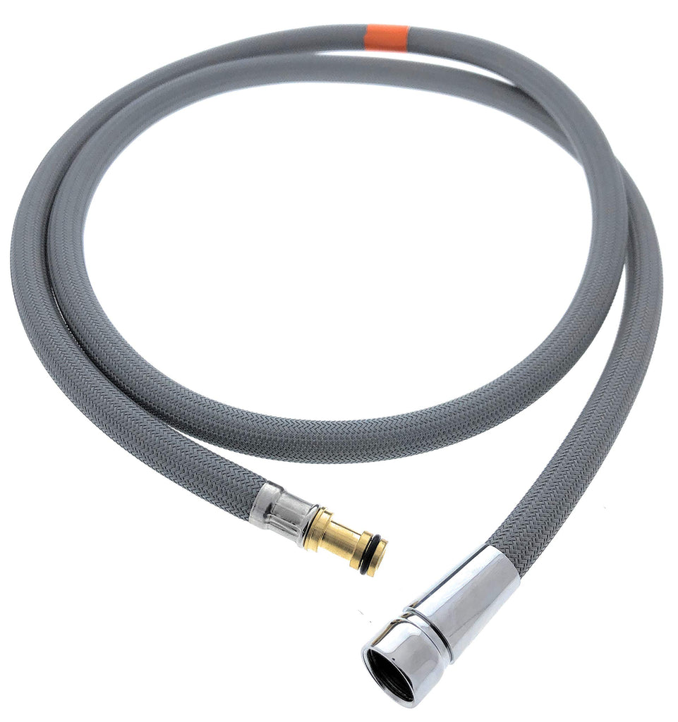 Pullout Replacement Spray Hose For Moen Kitchen Faucets