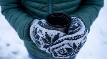 VIDEO: The Best Ways to Brew Coffee in the Backcountry