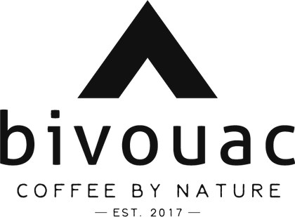 Bivouac Coffee Co.