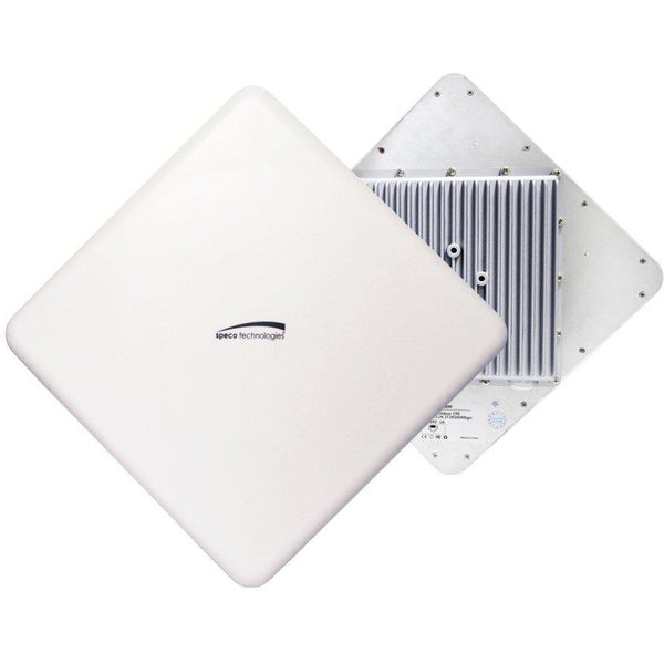 SPECO 5.8GHZ long Range IP67 Access Point