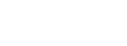 Vegan Skin Care Products by Alchemy North Canada