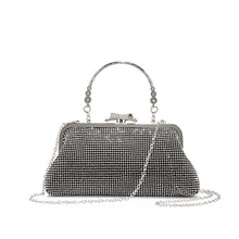 Sparkling Evening Clutch (multiple colors)