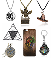 Harry Potter Gifts Under $10