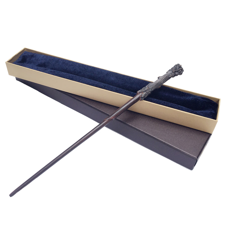 Harry Potter Magic Wand