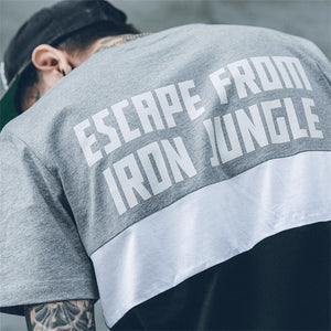 Escape T Shirt
