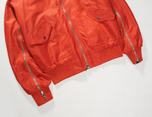 Blind MA1 Bomber Jacket